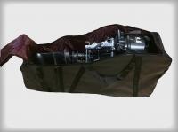 Сумка-чехол для лодочного мотора до 5л.с.