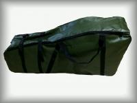Сумка-чехол для лодочного мотора до 15л.с.